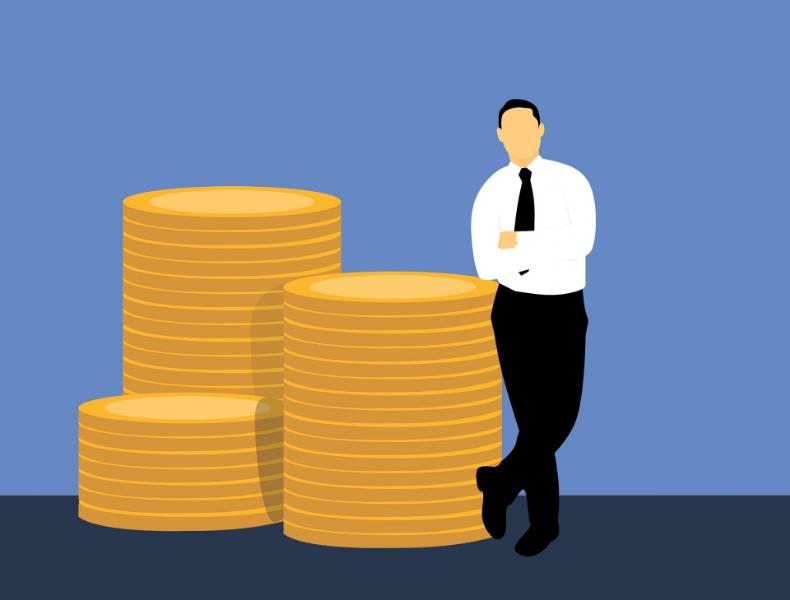 La liquidazione del FIRR per lagente ditta individuale