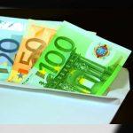 Pignoramento dello stipendio e minimo vitale
