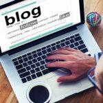 blog-aziendale_800x533