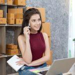 e-commerce-spedire-pacchi_800x534