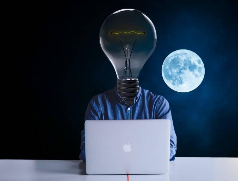 Diagnosi energetiche nelle PMI