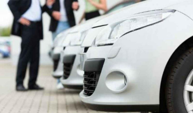 auto aziendali deducibilita detraibilita costi