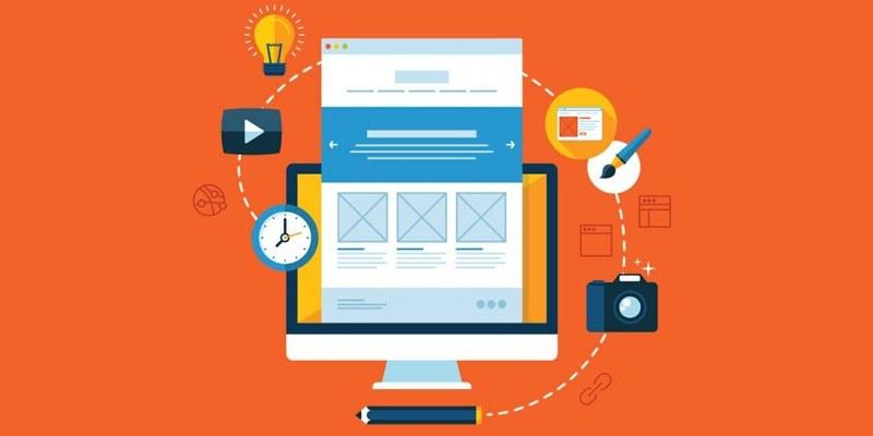 realizzare-un-sito-web-aziendale_