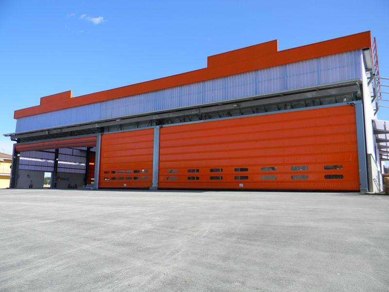 portoni-capannoni-industriali_800x600