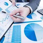 pianificazione-fiscale-per-limpresa-3