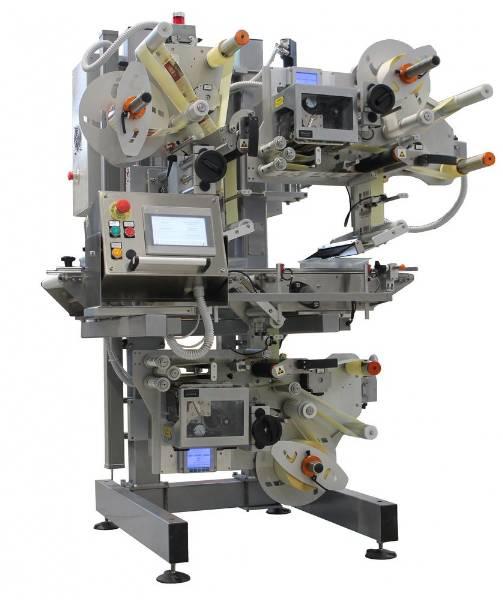 sistemi-etichettatura-prodotti-2